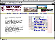 Gregory Realty Group